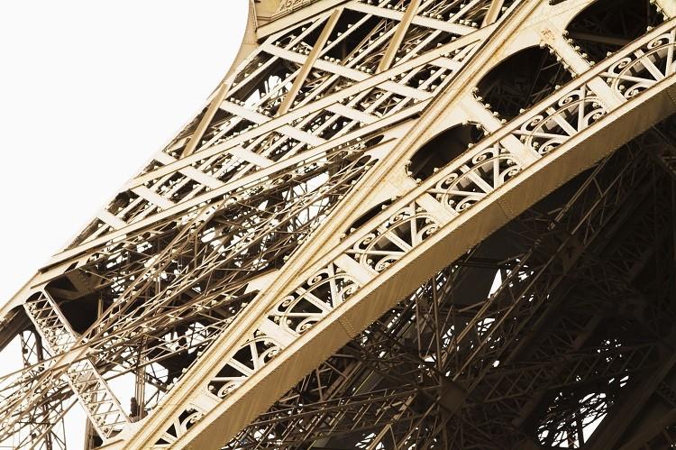 Co do zaoferowania ma Paryż