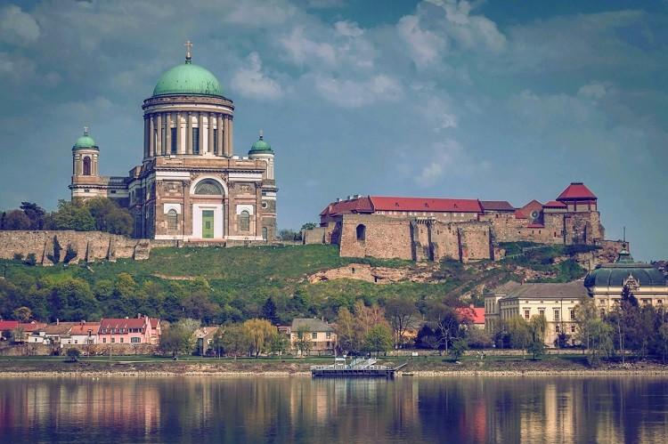 Węgierska moc